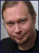 Jukka Korpihete