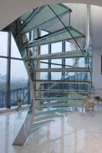 circular-staircases-lateral-stringer-metal-frame-glass-steps-62007-1989027